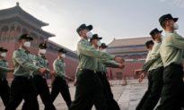 Trung Quốc đang cố tạo ra một giống loài quái nhân siêu việt