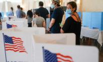 Tiểu bang Georgia thừa nhận có 'những điều tồi tệ' đã xảy ra trong cuộc bầu cử 2020