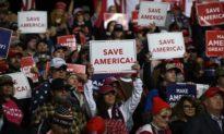 Hàng triệu người Mỹ rơi vào cảnh nghèo đói do các lệnh phong tỏa phá hủy nền kinh tế