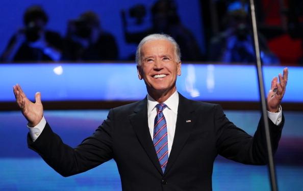 'Triển vọng' Biden: Thế giới sẽ quay lại 'thời kỳ hỗn loạn Obama' và những kẻ thù của Mỹ sẽ 'vui mừng trở lại'