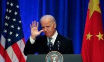 Ông Biden 'tự tin' tuyên bố con trai Hunter không làm gì sai