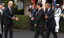 'Bàn tay đen' của ĐCSTQ can thiệp bầu cử Mỹ? - Thêm chứng cứ về việc Bắc Kinh đầu tư vào Phần mềm Dominion