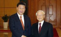 Việt Nam đã miễn nhiễm với chiến dịch ngoại giao vaccine của Trung Quốc?