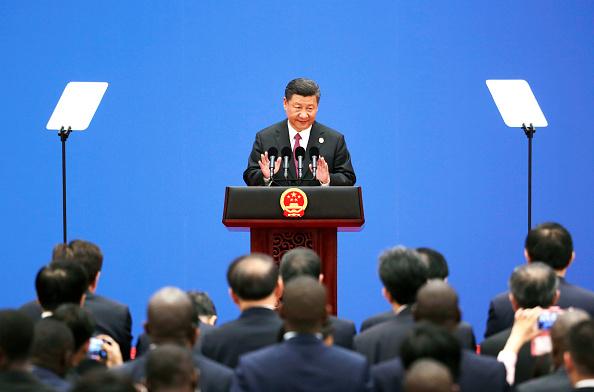 Bất chấp việc người dân chịu cảnh 'cắt điện diện rộng', ĐCS Trung Quốc vẫn ''trả đũa' Úc bằng cấm nhập khẩu than