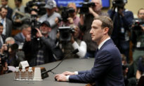 'Đánh Big Tech': 40 Bang sẽ đệ đơn kiện chống độc quyền chống lại Facebook