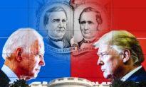 Sự giống nhau kỳ lạ giữa hai cuộc bầu cử năm 1876 và 2020, lịch sử liệu có lặp lại?