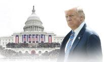 Tổng thống Trump kêu gọi các thượng nghị sĩ Đảng Cộng hoà 'bước ra và chiến đấu'