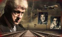 Kỳ 3: Lời thú tội của kẻ sát nhân và tội ác liên quan đến cặp đôi quyền lực Clinton