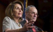 Bà Pelosi thừa nhận chơi trò chơi chính trị trong khi người Mỹ phải chịu thống khổ vì dịch bệnh