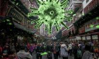 Dự đoán: Tháng 12 là 'tháng đại hung', dịch bệnh bùng phát trở lại và lây nhiễm tăng gấp bội