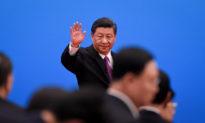 Dù hưởng lợi 'mờ ám' nhất trong đại dịch, sản xuất và việc làm tại Trung Quốc bắt đầu giảm