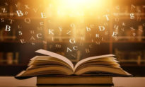 Mật mã ngày tận thế trong Kinh Thánh: Tháng 9 năm 2021 là quan trọng, Chúa sẽ đến vào năm 2060 [Radio]