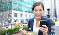 6 mẹo giảm cân đơn giản và đáng học dành cho người bận rộn