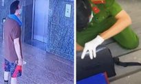 Công an xác định nghệ sĩ Chí Tài được phát hiện nằm bất động ở cầu thang chung cư trước khi đưa vào bệnh viện