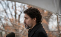 Canada phớt lờ phản đối của Mỹ về quyết định đào tạo 'chiến tranh lạnh' cho Trung Quốc