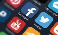 Ba Lan: Mạng xã hội có thể bị phạt đến 2 triệu USD nếu xóa bài hoặc chặn tài khoản người dùng