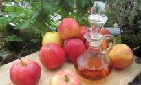 Đài Loan phát hiện dư lượng thuốc trừ sâu vượt ngưỡng cho phép trong táo Ambrosia của Mỹ