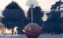 NBA: Phát hiện 48 cầu thủ nhà nghề dương tính COVID-19 ngay trước vòng khởi tranh