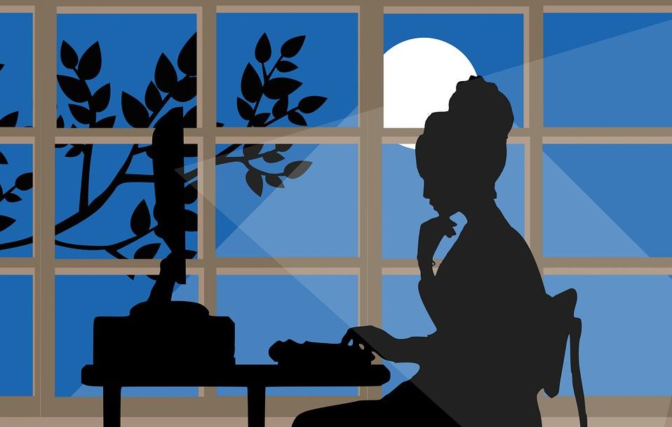 Nghiên cứu: Thời kỳ mãn kinh có thể ảnh hưởng đến công việc của phụ nữ