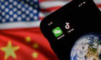 Các quỹ do ĐCS Trung Quốc hậu thuẫn 'tấn công' vào các công ty công nghệ của Mỹ