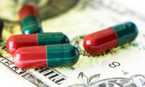 3 cách giảm các chi phí y tế với những thay đổi rất nhỏ trong lối sống