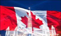 Từ tiết học xã hội, thấy được sự ưu việt của nền giáo dục Canada