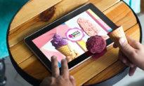 Nghiên cứu: Mạng xã hội đang tác động tới sự lựa chọn thực phẩm của chúng ta