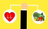 Hiệp hội tim mạch Hoa Kỳ: Những thực phẩm nguy hại cho người suy tim
