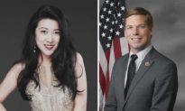 'Swalwell nên bị loại bỏ khỏi Quốc hội' - Lãnh đạo Hạ viện Mỹ tuyên bố