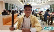 Thầy phong thủy Hồng Kông: Ông Trump cuối cùng sẽ thắng