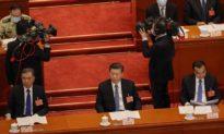 """Nguy cơ nào tiềm ẩn sau những """"cơ hội vàng"""" khi đầu tư vào Trung Quốc?"""