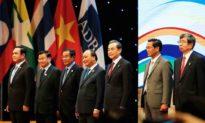 Quan chức quốc phòng Nhật Bản: Cuộc đảo chính của Myanmar có thể làm tăng ảnh hưởng của Trung Quốc trong khu vực