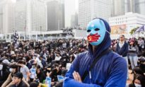 Mỹ lên án tội ác của Trung Quốc ở Tân Cương, Tây Tạng tại Diễn đàn Nhân quyền của LHQ