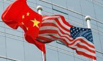 'Đánh Trung' là ưu tiên hàng đầu: TT Trump tiếp tục đưa vào hàng chục công ty Trung Quốc vào danh sách đen