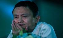 Jack Ma tái xuất và những đòn trừng phạt sấm sét của Bắc Kinh