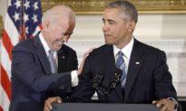 Sự lừa dối tinh vi mang tên Obama (Phần 1)