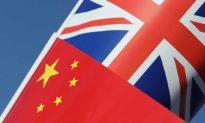 Theo chân Mỹ: Anh siết chặt đầu tư vào 8 công ty Trung Quốc, Đức chặn Trung Quốc thâu tóm công ty vệ tinh