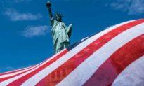 Pháp gửi thêm cho Mỹ tượng Nữ thần Tự do