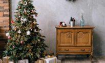 Những bí quyết giúp căn nhà của bạn luôn thơm tho