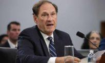 Thẩm phán Tối cao Pháp viện Hoa Kỳ đẩy nhanh thời hạn trong vụ kiện về các lá phiếu bầu qua thư ở bang Pennsylvania