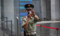 Nỗ lực giảm nợ của Trung Quốc vô vọng như 'đẩy thần đèn quay trở lại chiếc bình'!