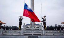 Sự thiếu hụt vi mạch toàn cầu khiến Trung Quốc ngày càng 'để mắt' đến Đài Loan