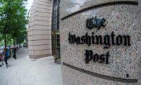 Washington Post: 'Truyền thông phải xa lánh những người Cộng hòa không chấp nhận Biden là 'Tổng thống đắc cử''