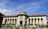 Nợ bất động sản dưới chuẩn trong hệ thống ngân hàng thương mại Việt