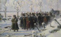 7 cuộc chiến tranh khiến kẻ xâm lược thiệt hại nặng nề nhất dẫn đến thất bại trong lịch sử