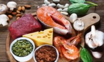 7 loại thực phẩm có thể hỗ trợ người thường xuyên thức khuya