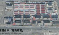ĐCS Trung Quốc hứa không 'cưỡng bức lao động' để đạt được thỏa thuận đầu tư với EU, liệu có đáng tin?