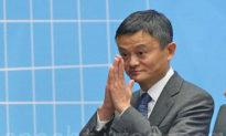 Jack Ma biến mất 2 tháng nay, vắng mặt trong chương trình truyền hình thực tế