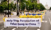 Báo cáo: Hơn 15.000 học viên Pháp Luân Công bị chính quyền Trung Quốc bức hại vào năm 2020