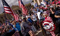 Cơ quan lập pháp của tiểu bang Mỹ có thẩm quyền ra lệnh kiểm tra bầu cử